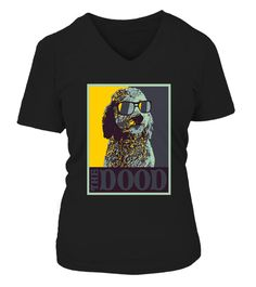 # Goldendoodle The Dood T Shirt .  HOW TO ORDER:1. Select the style and color you want: 2. Click Reserve it now3. Select size and quantity4. Enter shipping and billing information5. Done! Simple as that!TIPS: Buy 2 or more to save shipping cost!This is printable if you purchase only one piece. so dont worry, you will get yours.Guaranteed safe and secure checkout via:Paypal | VISA | MASTERCARD