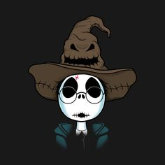 Mygiftoftoday has the latest collection of Nightmare Before Christmas apparels, accessories including Jack Skellington Costumes & Halloween costumes . Tim Burton Stil, Tim Burton Kunst, Tim Burton Art, Jack Y Sally, Nightmare Before Christmas Wallpaper, Nightmare Before Christmas Tattoo, Jack The Pumpkin King, Arte Horror, Disney Art