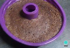 Aprende a preparar bizcocho de Nesquik al microondas con esta rica y fácil receta. La solución para quienes quieren comer un rico bizcocho de chocolate, pero no...