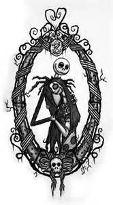 Nightmare before Before christmas and Halloween on Pinterest ...