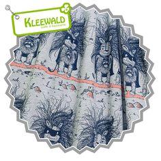 kleewald.de