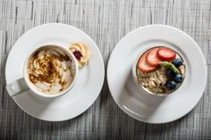 Why we love the weekend? Breakfast! #happyweekend #thefarmdubai