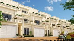 Saiven Caesars Palace  Row house  Area Range 2650 sqft  Location Sarjapur Road,Bangalore  Bed Rooms 4 BHK  http://bangalore5.com/project_details.php?id=1925