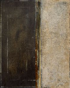 Serie XII by Michaela Mara