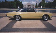 2~986801862   ericf318   Flickr Jaguar Cars, Jaguar Xj, Xjr, Muscle Cars, Luxury Cars, Cool Cars, Iphone Wallpaper, Classic Cars, Automobile