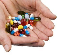 enhancement pills