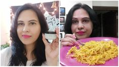 Indian Daily Vlogger    When To Use Anti Aging Cream    Olay Age Protect... Beauty Review, Anti Aging Cream, Olay, Indian Beauty, Age, Youtube, Youtubers, Youtube Movies