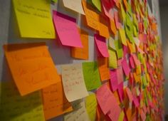 How I Learned to Stop Worrying and Love the Scrum