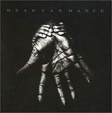 Into labyrinth - dead can dance.jpg