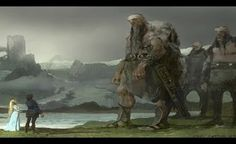 GIANTS OF THE BIBLE!GIANTS OF OLD! LOST WORLD!ANCIENT GIANTS ,Nephilim,Anunnaka,Hidden,Hstory!