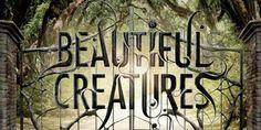 BEAUTIFUL CREATURES interviews with Alden Ehrenreich, Alice Englert, Viola Davis and Jeremy Irons