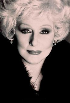 Mary Kay. The woman behind the Dream. http://www.marykay.com/mfrancis2013