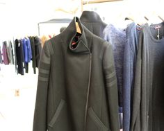 Comptoir des Cotonniers Fall/Winter 2014-2015