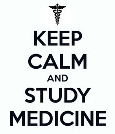 KEEP CALM AND STUDY MEDICINE. Another original poster design created with the Keep Calm-o-matic. Buy this design or create your own original Keep Calm design now. Young Teacher Outfits, Summer Teacher Outfits, Keep Calm And Study, Keep Calm And Love, Fitness Motivation Quotes, Study Motivation, Smart Quotes, Funny Quotes, Graduation Gifts For Guys