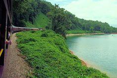 Carolina Moonshine Train Excursion