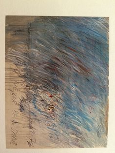 September 11 2016 at 06:08PM from paintedout