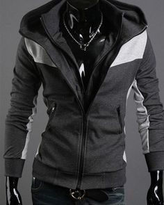 This is one of our weekend warriors. The Assassin Rider is a super-caj variation of the international bestseller Assassin 3 (Desmond Miles Original) Hoodie.We a