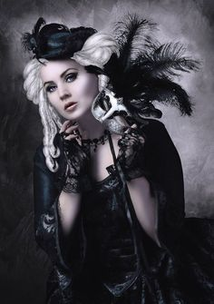Gothic World's Photos - Gothic clothes ( Get your goth on with gothic punk clothing - a favorite repin of www.vipfashionaustralia.com )