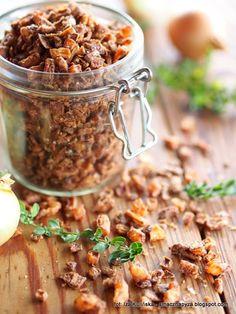 cebulka-prazona-posypka-i-przyprawa-do-potraw