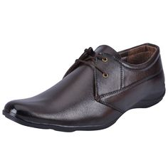 :) :) Happy SHOPPING DAYS :) :) ✔ Buy Men's Lace-Ups only Rs.499/-   Shop Now:- http://www.amazon.in/gp/product/B01BNM5LJS/?ie=UTF8&camp=3626&creative=24790&linkCode=ur2&smid=A173W2C6ZVF30Z&tag=wwwstyleincra-21  #amazon #buyonlineshopping #Shoes #dealoftheday