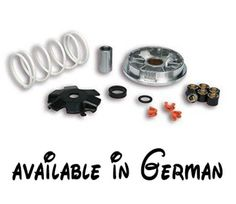 B0786RQ1HJ : VARIATOR STANDARD GILERA GP (PARKING BRAKE) 800 2010. VARIATOR STANDARD GILERA GP (PARKING BRAKE) 800 2010 #Automotive Parts and Accessories #MOTORCYCLE_ACCESSORY