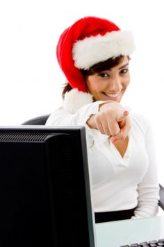 """""""Seasonal Jobs Can Be a Blessing"""" 