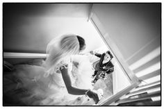 Isiweddings.nl Photojournalism, Selfie, Bridal, Wedding, Valentines Day Weddings, Bride, Weddings, Brides, Reportage Photography