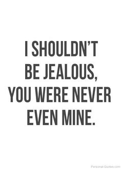 The Personal Quotes - Love Quotes , Life Quotes Quotes Deep Feelings, Hurt Quotes, Teen Quotes, Mood Quotes, Life Quotes, Funny Quotes, Bitch Quotes, Quotes Quotes, Cute Crush Quotes