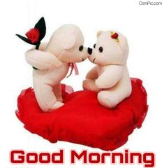 A kiss is a lovely trick designed by nature to stop speech when words become superfluous. Wishing a Happy Kiss Day From Enjoe Events Family. Cute Teddy Bear Pics, Teddy Bear With Heart, Teddy Bear Hug, Teddy Bear Images, Teddy Day, Teddy Bear Pictures, I Love You Pictures, Beautiful Love Pictures, Cute Love Gif