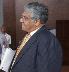 Dr. Mahtani and Finance Bank gets connected in a defamatory attempt https://goo.gl/owxGmJ