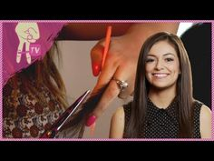 Make me over makes over courtney make me over ep 22 Bethany Mota, Youtube, How To Make, Beauty, People, Diy, Boxing, Bricolage, Do It Yourself