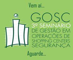 BRADO CONSULTORIA E SERVIÇOS LTDA.: GOSC 2014