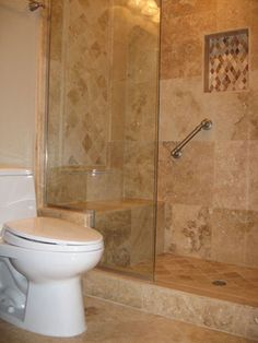 Bathroom Remodeling Columbia Md Remodelling bathroom remodels ideas for new sensation | azimuthpiano