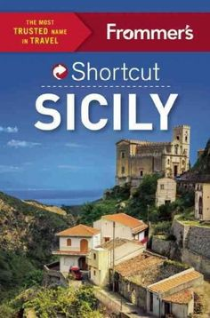 The current growth of tourism to Sicily is so great, and the need for…