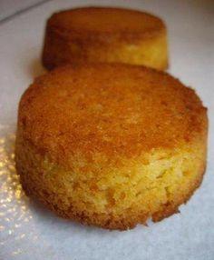Palets bretons à la clémentine - Très bonne recette, les palets ont un bon goût de beurre salé et d'agrumes. On peut remplacer les clémentines par des oranges, c'est bon aussi.