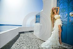Greece Stock Photos – 112,279 Greece Stock Images, Stock Photography & Pictures - Dreamstime - Page 10