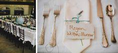 Megan   Paul // English Garden Wedding // Carillon Park // Dayton Ohio