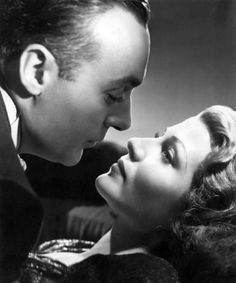 Charles Boyer, Rita Hayworth– Tales of Manhattan