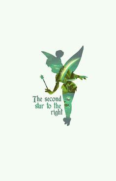 223 Best Peter Pan Tinker Bell Images Drawings Faeries Tinkerbell