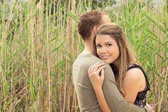 Chelsea Park Photography: Engagement