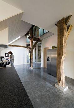 1000 images about boerderij modern interieur on pinterest for Boerderij interieur
