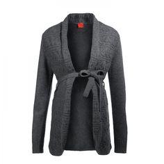 ESPRIT Umstands Cardigan stonegrey 36 | Mode | Umstandsmode | Jacken | baby-markt.at