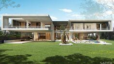 Nik Residence (1)