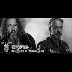 GOING on NOW 2015 Arizona Bike Week - March 25 to 29  2015 Sons of Anarchy Tig and Chibbs will be there  **2014 AZ Bike Week Pictures - http://blog.lightningcustoms.com/arizona-bike-week-2014/ **VIDEO & Information - http://www.lightningcustoms.com/arizona-bikeweek.html  #sonsofanarchy