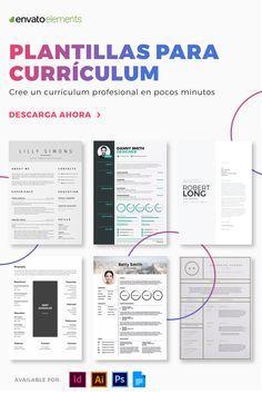 Capable Resume Tips For Students Resume Tips Objective Best Cv Template, Cv Resume Template, Resume Tips, Resume Examples, Resume Help, Cv Curriculum Vitae, Seo Help, Seo Tutorial, Seo Software