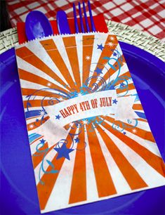 50 Independence Day (July 4th Free Printables) #QuartersOnCampus