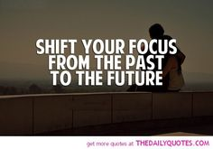 Focus Quotes And Sayings. QuotesGram