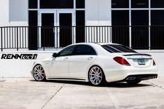 RENNtech-Mercedes-S63-AMG-Arabian-4.jpg (960×639)