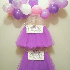 ラブリーなプリンセスソフィアのお誕生日パーティー♪  埼玉・東京 キッズパーティープランナー Twinkle Styleのブログ