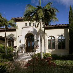 Miami Landscape Front Yard Designer Design, Pictures, Remodel, Decor and Ideas - page 6